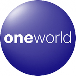 oneworld1 Search for Asia Miles / oneworld award seats