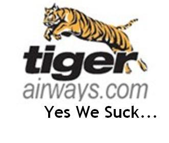 tiger-airways sucks