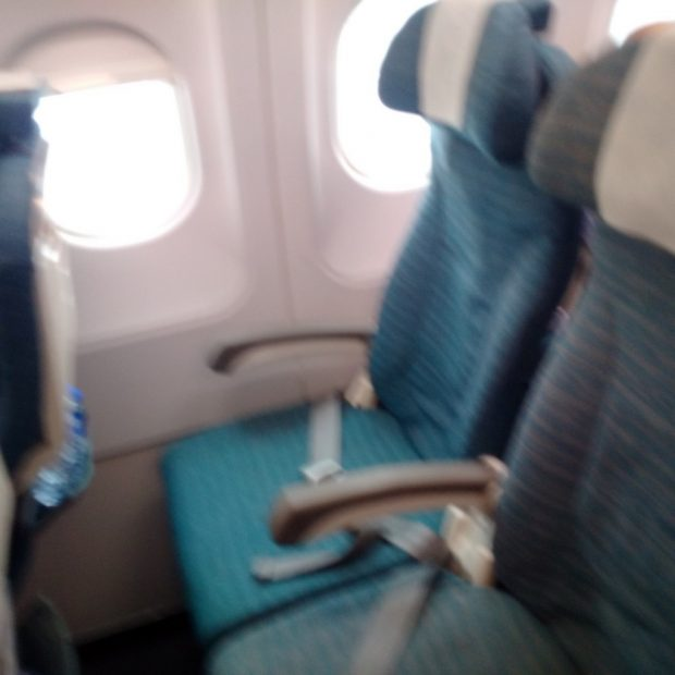 ka893-seat-hk-travel-blog
