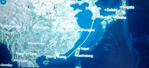 ke608-flight-path-hk-travel-blog