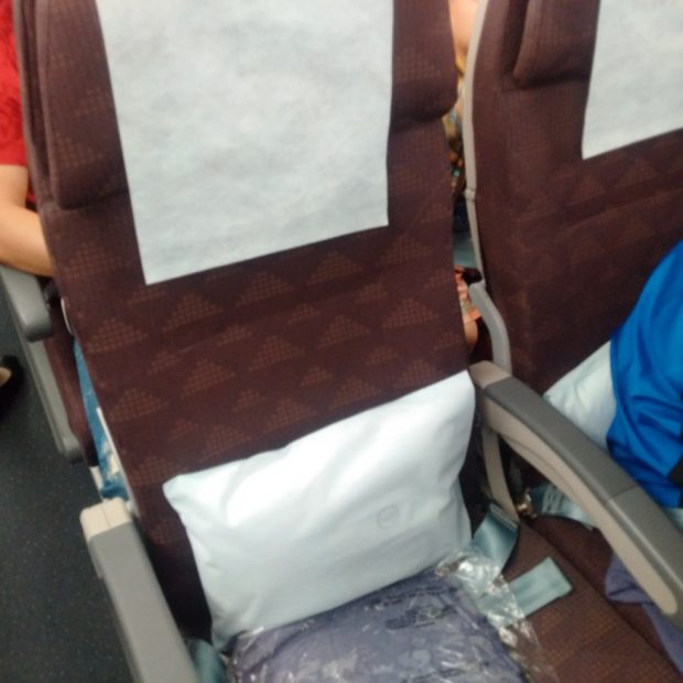 ke608-seat-hk-travel-blog
