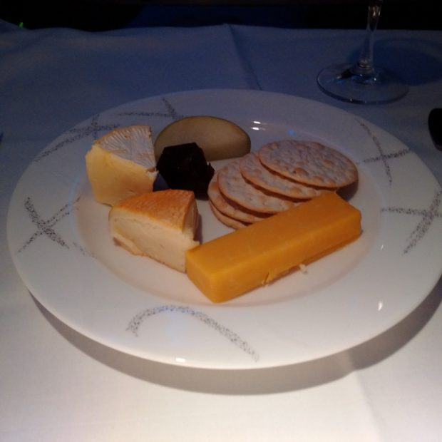cheeseboard CX521 (HK Travel Blog)