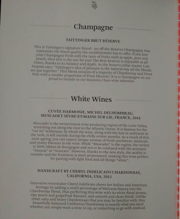 ka483-champagne-and-white-wine-list-hk-travel-blog