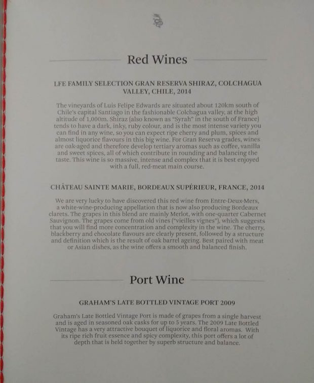 ka483-red-wine-list-hk-travel-blog