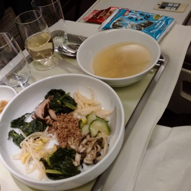 ke617-bibimbap-hk-travel-blog
