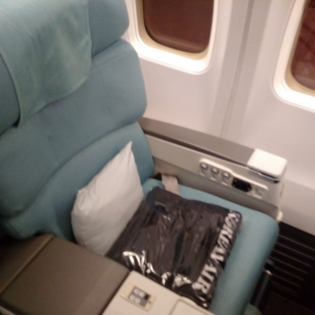ke617-seat-hk-travel-blog