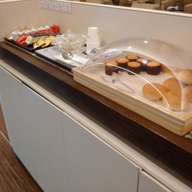 korean-air-lounge-pusan-food-hk-travel-blog