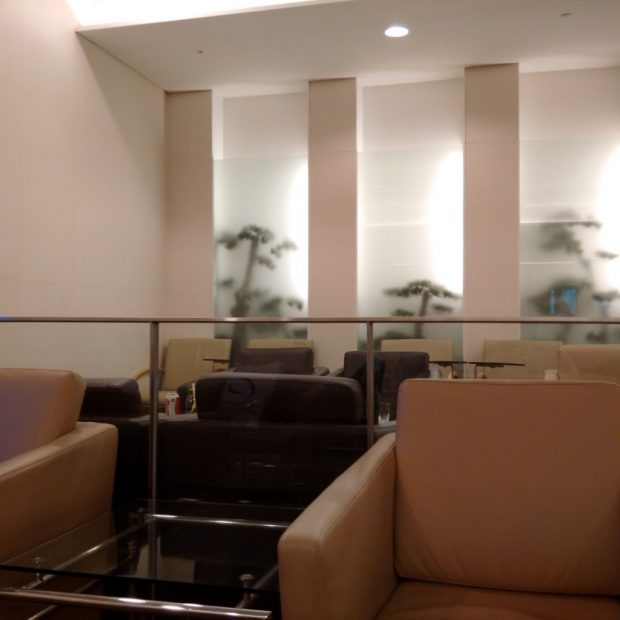 korean-air-lounge-pusan-seat-hk-travel-blog