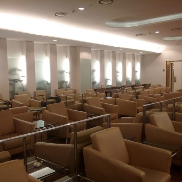 korean-air-lounge-pusan-seating-hk-travel-blog