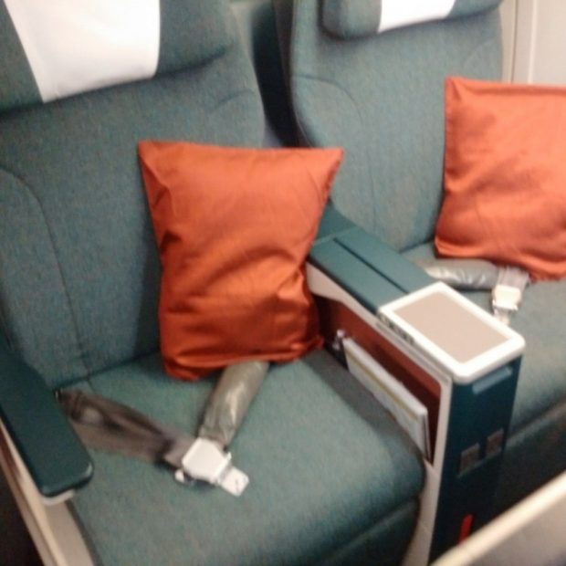 ka450-seat-hk-travel-blog