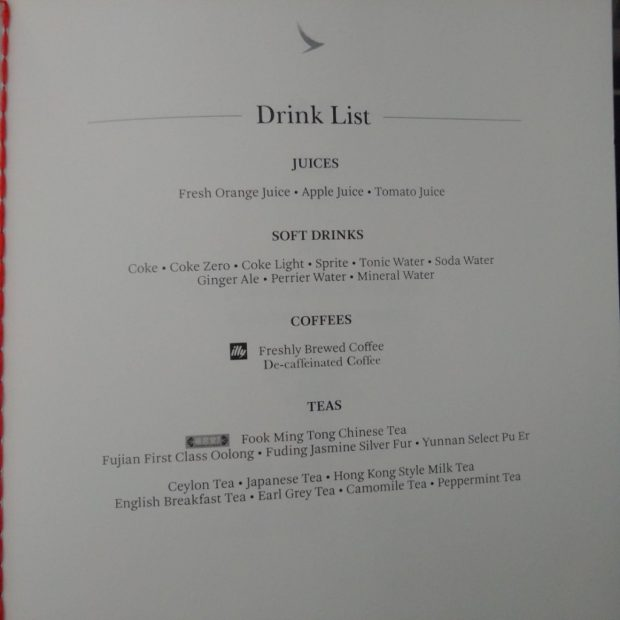 ka820-drinks-list-hk-travel-blog