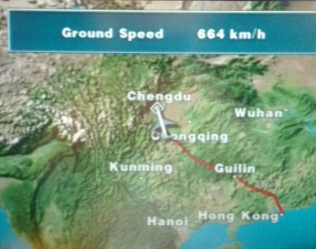 ka820-flight-path-hk-travel-blog