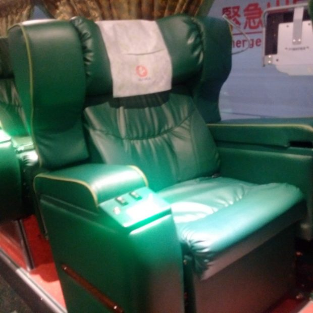 taiwanese-deluxe-bus-seat-hk-travel-blog