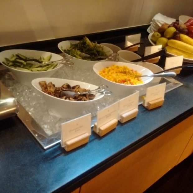 the-arrival-buffet-hk-travel-blog