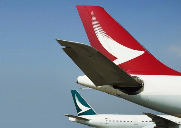 cathay-pacific-dragon