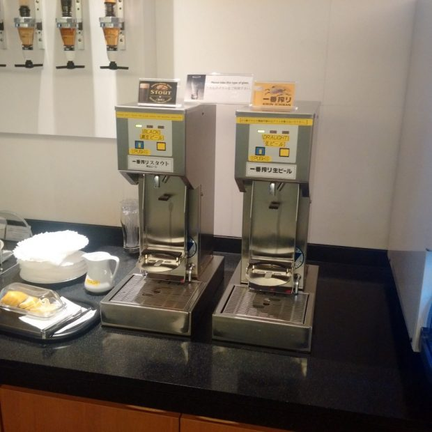 cx-lounge-narita-beer-machines-hk-travel-blog