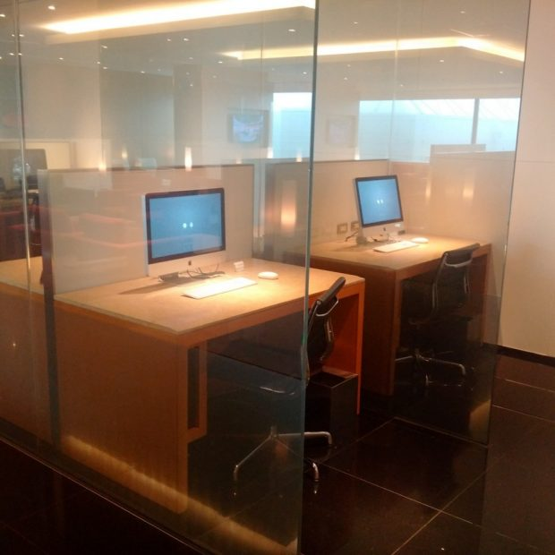 cx-lounge-narita-business-area-hk-travel-blog