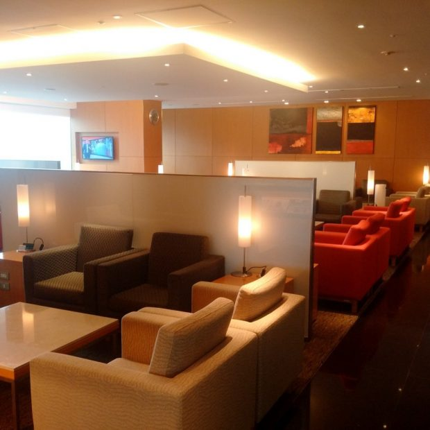 cx-lounge-narita-seating-hk-travel-blog