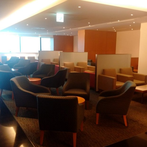 cx-lounge-narita-seats-hk-travel-blog